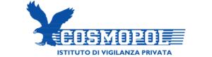 cosmopol-spa_logo